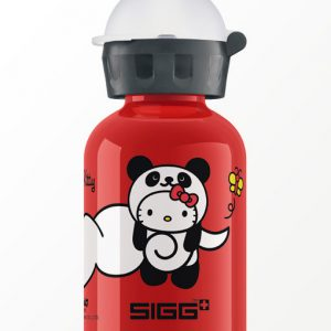 SIGG kinder fles Hello Kitty 0.3 liter