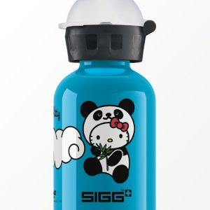 IGG kinder fles Hello Kitty 0.3 liter