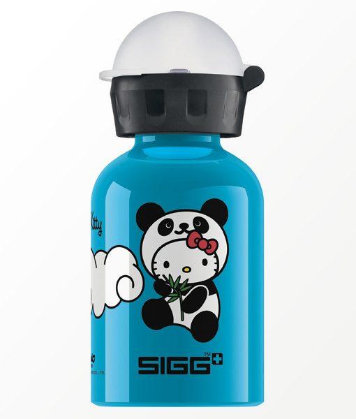 IGG kinder fles Hello Kitty 0.3 liter