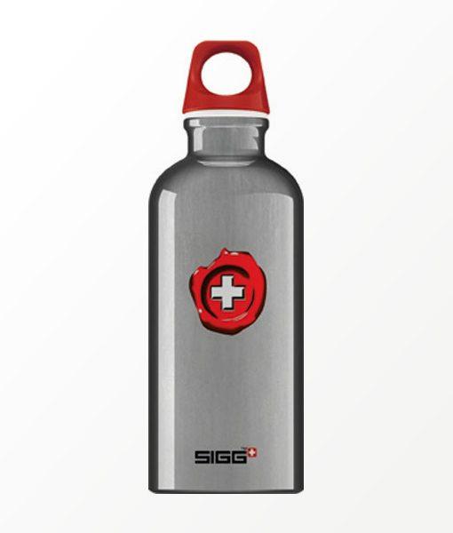swiss quality 0.4 liter