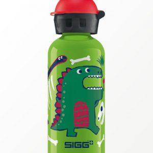 SIGG Kinder fles 0.4 liter