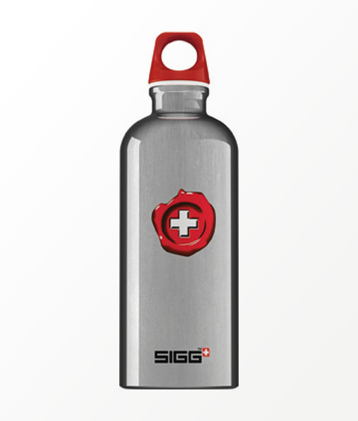 swiss quality 0.6 liter