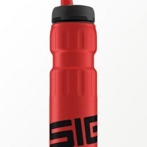 SIGG sport fles met actieve dop 0.75 liter
