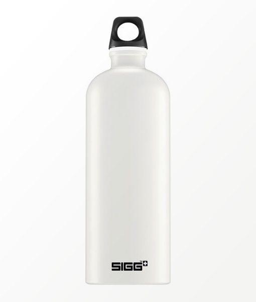 traveller wit touch 1.0 liter