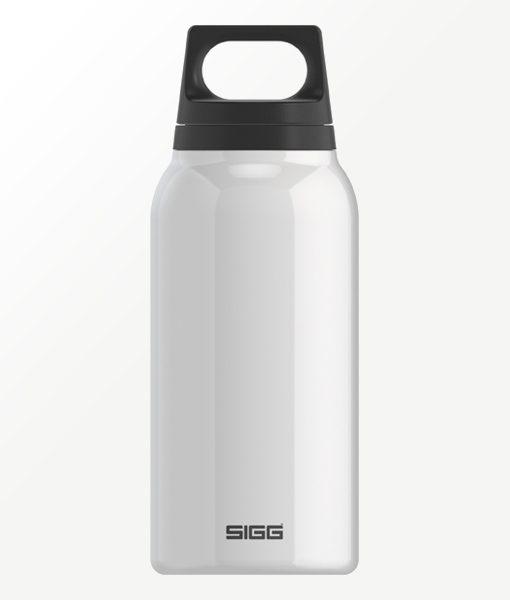 SIGG Thermo 0.3 liter