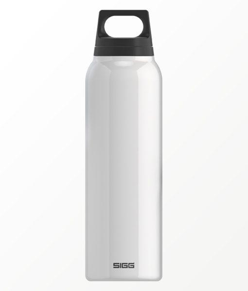 SIGG Thermo fles 0.5 liter