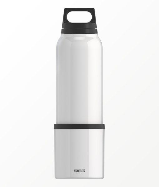 SIGG Thermo fles 0.75 liter