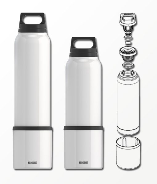 SIGG Thermo cups